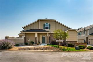 Townhouse for sale in 4747 Raven Run, Broomfield, CO, 80023