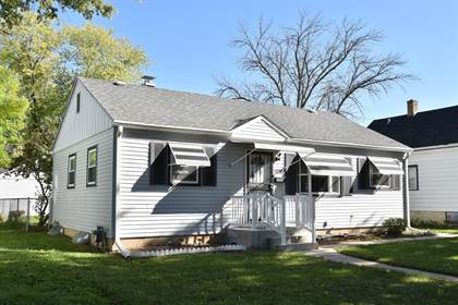 Residential Property for sale in 5730 N 41st St, Milwaukee, WI, 53209