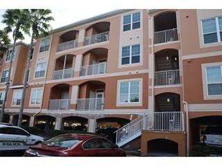Condo for sale in 5000 CULBREATH KEY WAY 8126, Tampa, FL, 33611