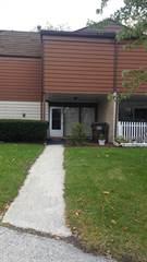 Single Family for rent in 15907 Debra Drive, Oak Forest, IL, 60452