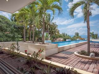 Condo for sale in Torre Pacifica PH503, La Cruz De Huanacaxtle, Nayarit