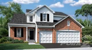 Single Family for sale in 8605 Buckingham Rd, Joliet, IL, 60431