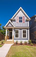 Residential Property for sale in 2317A 23rd Ave N, Nashville, TN, 37208