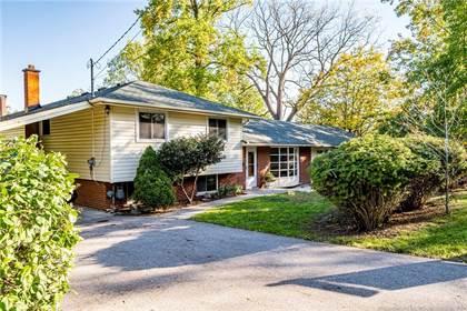Single Family for sale in 1 Helen Street, Dundas, Ontario, L9H1N2