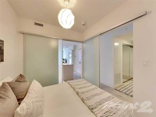 Residential Property for sale in 27 Bathurst St, Toronto, Ontario