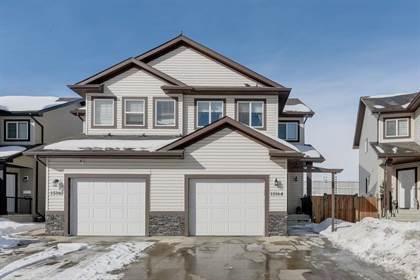Single Family for sale in 15164 33 ST NW, Edmonton, Alberta, T5Y0J7