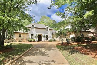 Single Family for rent in 509 SILVERSTONE DR, Madison, MS, 39110