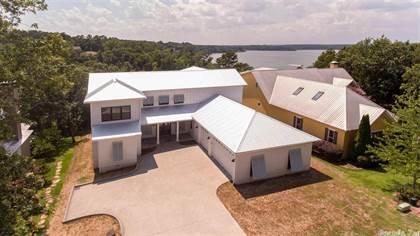 Residential Property for sale in 73 Brighton Pointe Lane, Heber Springs, AR, 72543