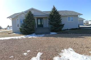 Single Family for sale in 305 4th Street East, Hobson, MT, 59452