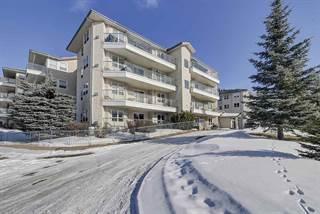 Condo for sale in 9535 176 ST NW NW 315, Edmonton, Alberta, T5T6C8