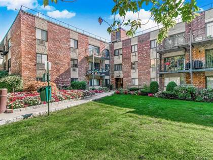 Residential Property for sale in 117 Dehaven Drive 343, Yonkers, NY, 10703