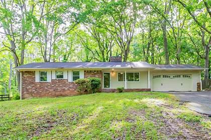Residential Property for sale in 1240 Elva Drive SW, Atlanta, GA, 30331