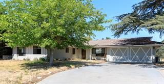 Single Family for sale in 1236 Edison St, Santa Ynez, CA, 93460