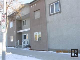Condo for sale in 204 Day ST, Winnipeg, Manitoba