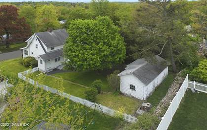 Residential Property for sale in 61 St Charles Avenue, Stamford, CT, 06907