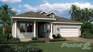 Single Family for sale in 309 Gardena Ave., Winter Springs, FL, 32708