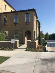 Townhouse for sale in 166 Chickasaw Street, Ventura, CA, 93001