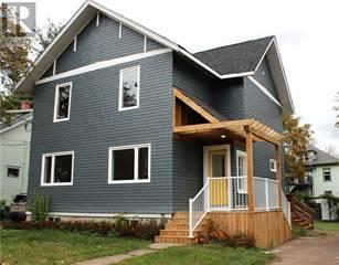 Single Family for sale in 21 Portledge AVE, Moncton, New Brunswick, E1C5S6