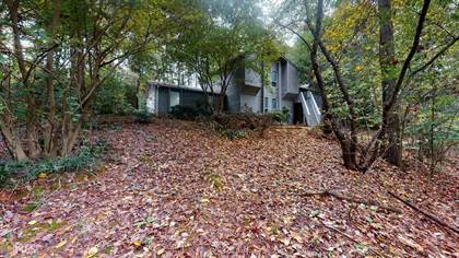 Residential for sale in 315 Foxcroft Rd, Lawrenceville, GA, 30043