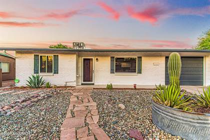 Residential Property for sale in 2754 N Cherry Avenue, Tucson, AZ, 85719