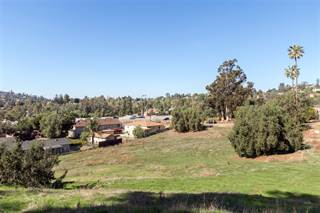 Land for sale in 04482 Echo Drive 4, La Mesa, CA, 91941