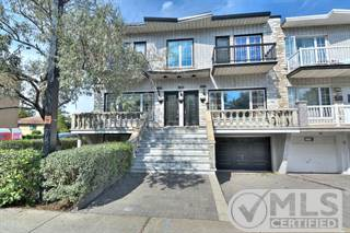 Multi-family Home for sale in 2585-2589 Boul. des Trinitaires, Montreal, Quebec