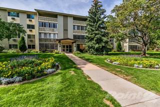Condo for sale in 625 S. Alton Way, Denver, CO, 80247
