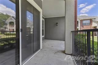 Apartment for rent in Carrington Park - B2, Plano, TX, 75093