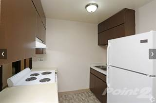 Apartment for rent in Windcrest Apartments, Champaign, IL, 61820
