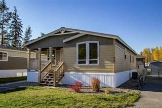 Single Family for sale in 4811 10A Avenue, NE, Salmon Arm, British Columbia