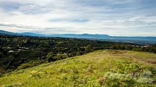 Residential Property for sale in Las Colinas de La Luisa Home Sites in Costa Rica Coffee Country, Grecia, Alajuela