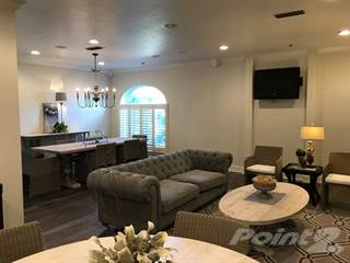 Apartment for rent in Emerald Greens - LEGACY II, Gulf Shores, AL, 36542