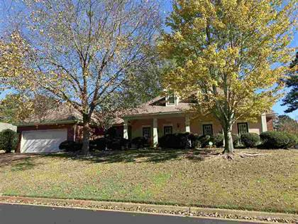 Residential Property for sale in 214 RAMBLEWOOD DR, Brandon, MS, 39042