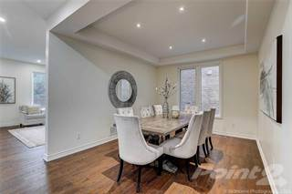 Residential Property for sale in 188 The Bridle Walk, Markham, Ontario