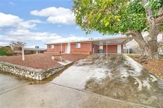 Residential Property for sale in 3500 Zircon Drive, El Paso, TX, 79904