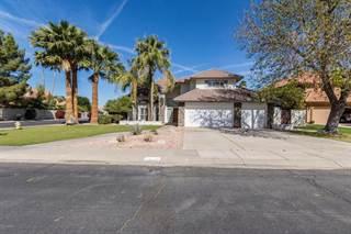 Single Family for sale in 1980 E COLT Road, Tempe, AZ, 85284