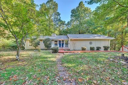 Residential Property for sale in 171 Laurel LN, Troutville, VA, 24175