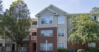Apartment for rent in 415 Morgan Falls Road, Sandy Springs, GA, 30350