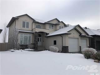 Residential Property for sale in 743 Beechdale WAY, Saskatoon, Saskatchewan