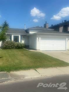 Residential Property for sale in 19040 72 AV NW, Edmonton, Alberta, T5T 5S8
