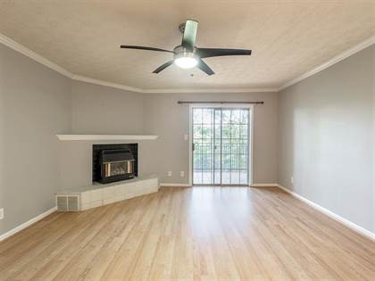 Residential Property for sale in 970 Sidney Marcus Boulevard NE 2117, Atlanta, GA, 30324