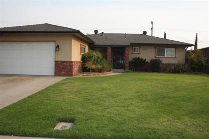 Residential Property for sale in 498 W Mitchell Avenue, Clovis, CA, 93612