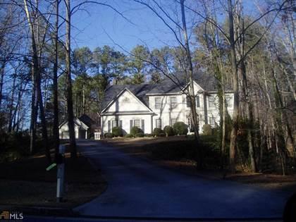 Residential Property for sale in 894 Freemanwood Lane, Alpharetta, GA, 30004