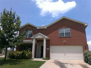 Single Family for rent in 6602 Free Range Drive, Dallas, TX, 75241
