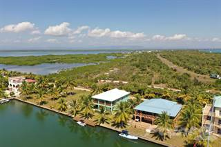 Residential Property for sale in Wild Orchid , Placencia, Stann Creek