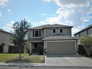 Single Family for sale in 406 Corvina Dr, Laredo, TX, 78043