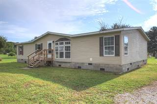 Residential Property for sale in 196 Turner Lane, Middlesboro, KY, 40965