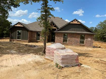 Residential Property for sale in 1013 Resolute Road, Millsap, TX, 76066