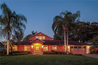 Single Family for sale in 899 W LAKE HOLDEN POINT, Holden Heights, FL, 32805