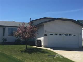 Single Family for sale in #1507 14 Street, Cold Lake, Alberta